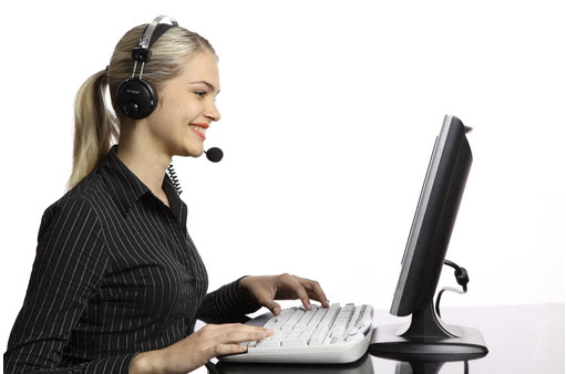 Consultants, Outsourcing IT Services, Customer Support, Outsourcing IT Services Mexico